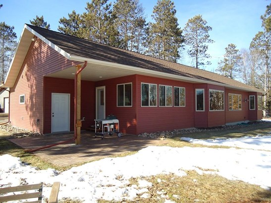 35399 County Highway 46, Park Rapids, MN - USA (photo 3)