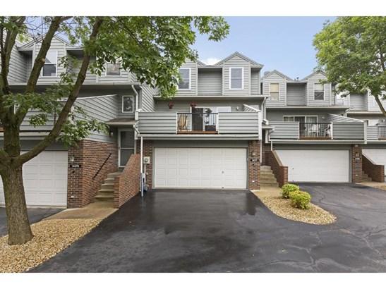 14371 Estates Avenue, Apple Valley, MN - USA (photo 1)
