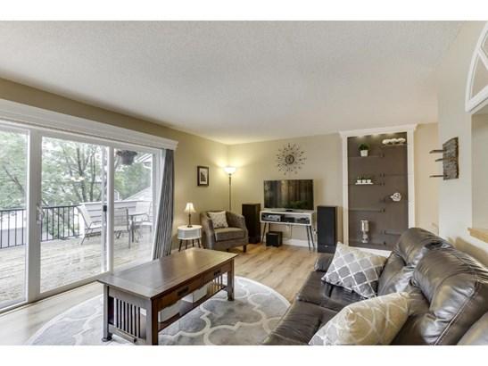 14371 Estates Avenue, Apple Valley, MN - USA (photo 2)