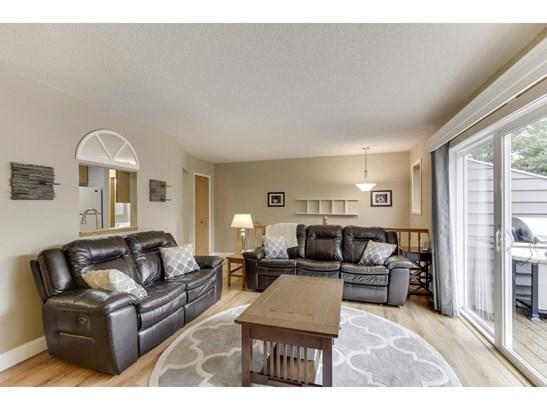 14371 Estates Avenue, Apple Valley, MN - USA (photo 3)