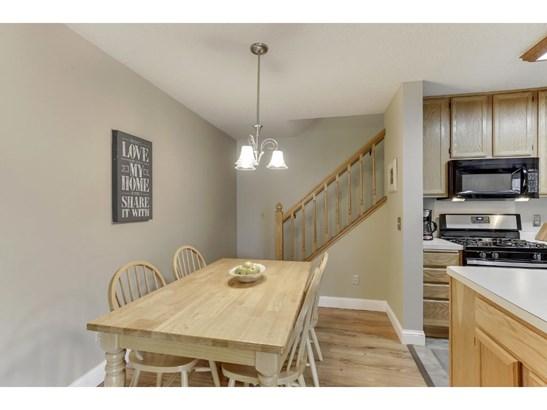 14371 Estates Avenue, Apple Valley, MN - USA (photo 5)