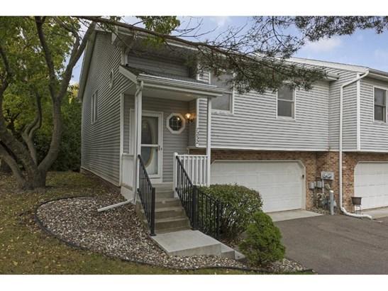 7232 Bren Lane, Eden Prairie, MN - USA (photo 1)