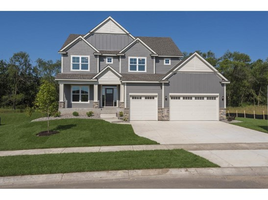 4311 Parkview Circle, Anoka, MN - USA (photo 1)