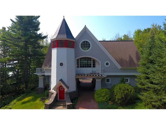 35780 Blue Wing Bay Road, Bayfield, WI - USA (photo 2)