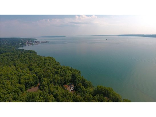 35780 Blue Wing Bay Road, Bayfield, WI - USA (photo 4)