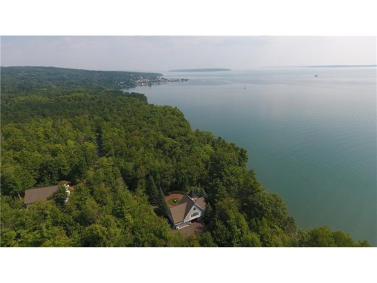 35780 Blue Wing Bay Road, Bayfield, WI - USA (photo 5)
