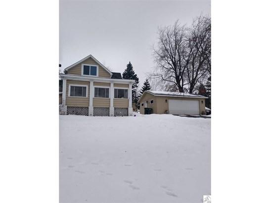 6411 Petre St, Duluth, MN - USA (photo 1)