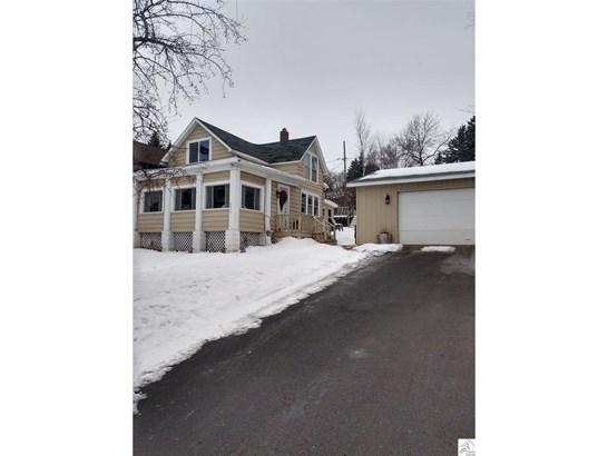 6411 Petre St, Duluth, MN - USA (photo 2)