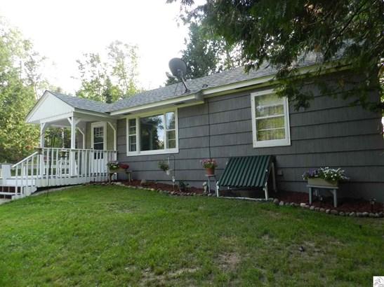 5495 Munger Shaw Rd, Saginaw, MN - USA (photo 1)
