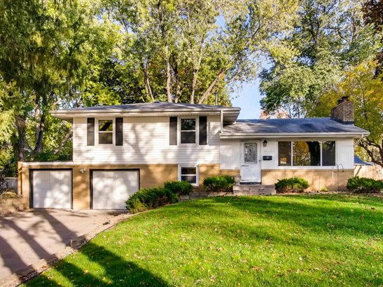 10909 Morris Avenue S, Bloomington, MN - USA (photo 1)