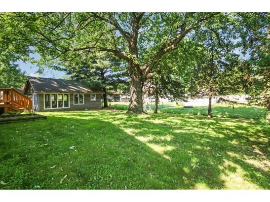 11840 Xavis Street Nw, Coon Rapids, MN - USA (photo 2)