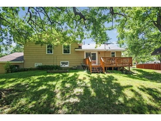 11840 Xavis Street Nw, Coon Rapids, MN - USA (photo 3)