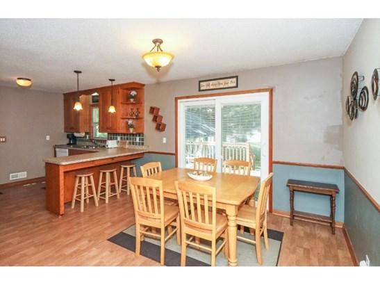11840 Xavis Street Nw, Coon Rapids, MN - USA (photo 4)