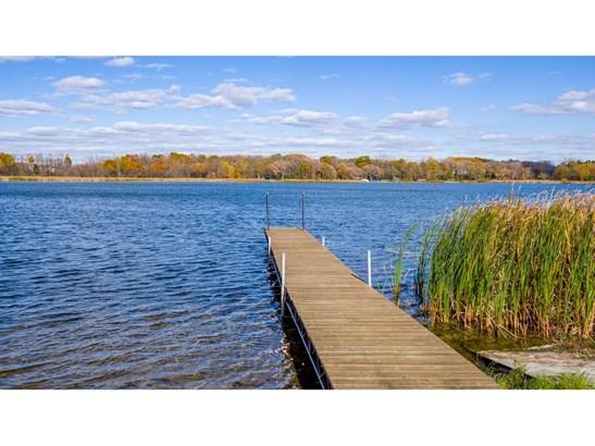 9355 Pierson Lake Drive, Chaska, MN - USA (photo 2)