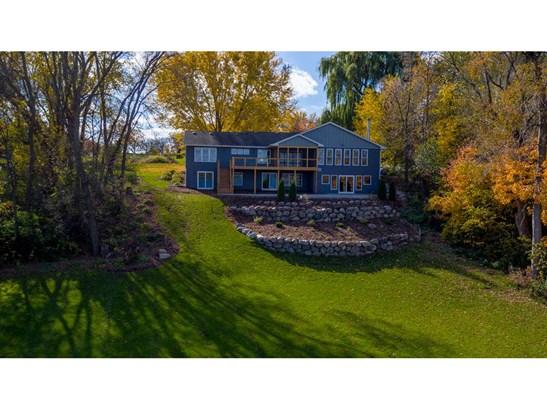 9355 Pierson Lake Drive, Chaska, MN - USA (photo 5)