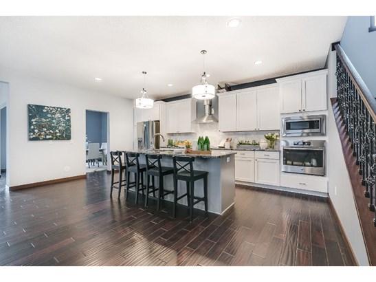 12675 84th Place N, Maple Grove, MN - USA (photo 3)