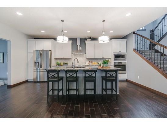 12675 84th Place N, Maple Grove, MN - USA (photo 5)