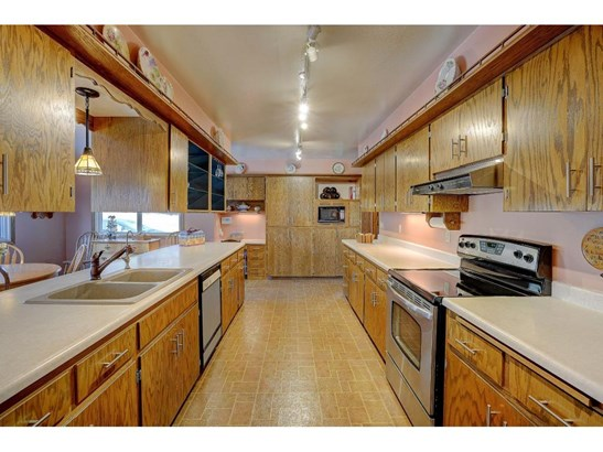 38791 145th Avenue, Montgomery, MN - USA (photo 5)