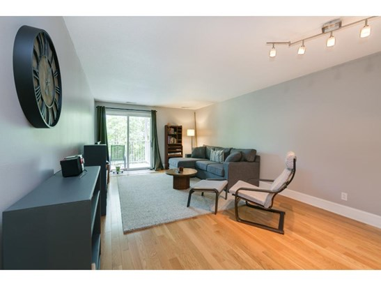 740 County Road F W #d, Shoreview, MN - USA (photo 3)