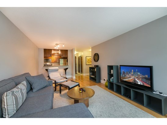 740 County Road F W #d, Shoreview, MN - USA (photo 4)