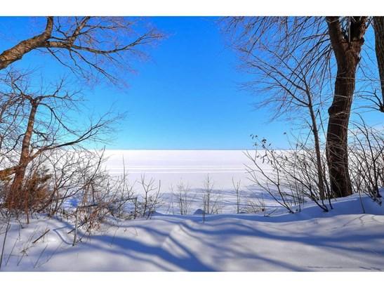 46754 Earle Brown Drive, Garrison, MN - USA (photo 5)