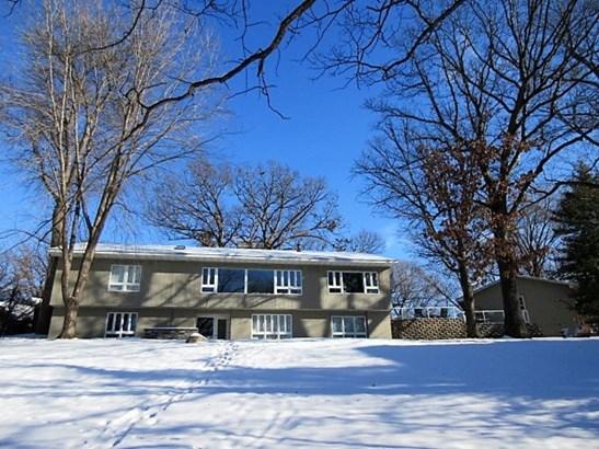 1535 Oak Avenue, Arden Hills, MN - USA (photo 1)