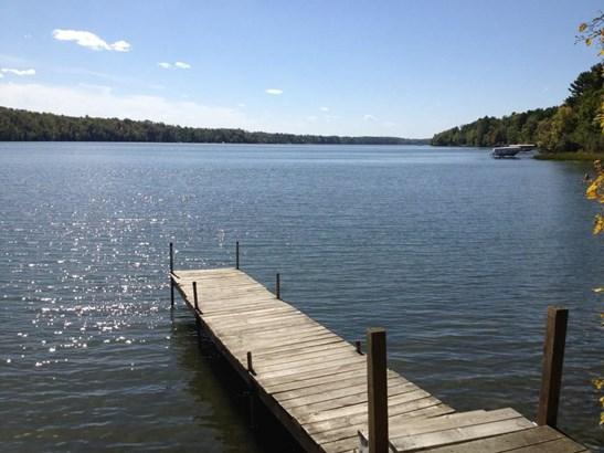 W1727 Hwy B, Stone Lake, WI - USA (photo 2)