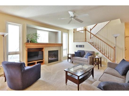16910 66th Place N, Maple Grove, MN - USA (photo 2)