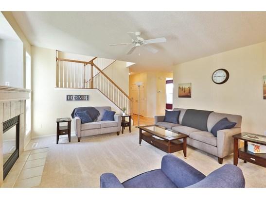 16910 66th Place N, Maple Grove, MN - USA (photo 3)