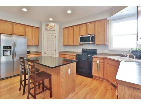 16910 66th Place N, Maple Grove, MN - USA (photo 4)