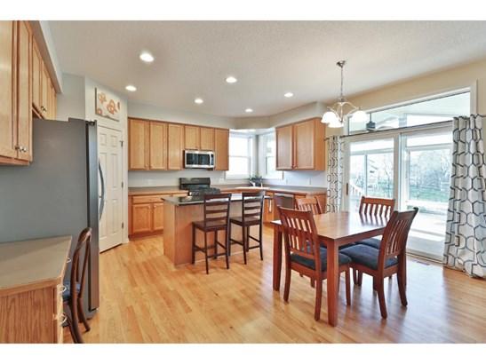 16910 66th Place N, Maple Grove, MN - USA (photo 5)