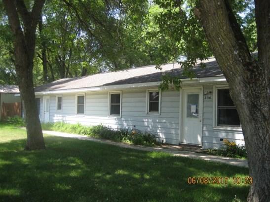 256 Warren Street, Prescott, WI - USA (photo 1)