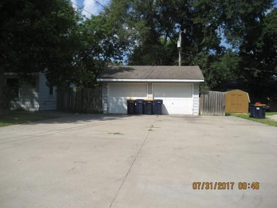 256 Warren Street, Prescott, WI - USA (photo 4)