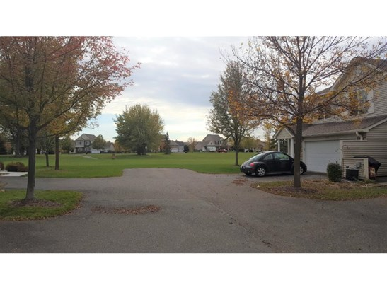 5215 207th Street N, Forest Lake, MN - USA (photo 3)