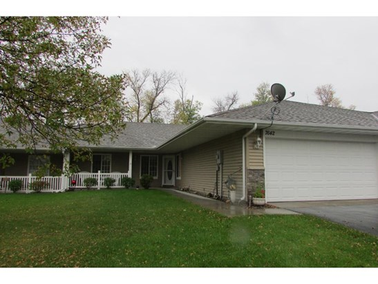 7642 Palisades Avenue Ne, Otsego, MN - USA (photo 1)