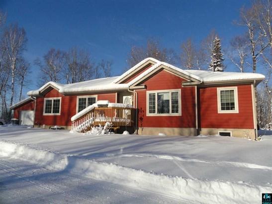 5157 Caribou Lake Rd, Saginaw, MN - USA (photo 1)