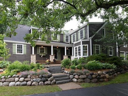 5524 Nantucket Road, Minnetonka, MN - USA (photo 1)