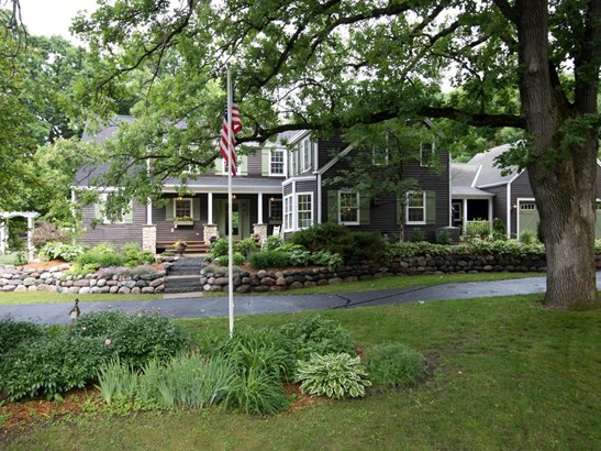 5524 Nantucket Road, Minnetonka, MN - USA (photo 2)