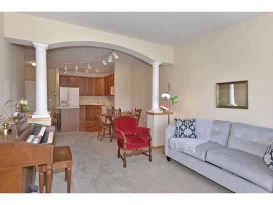 1800 Graham Avenue #221, St. Paul, MN - USA (photo 3)