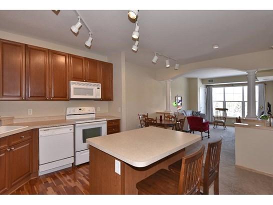 1800 Graham Avenue #221, St. Paul, MN - USA (photo 5)