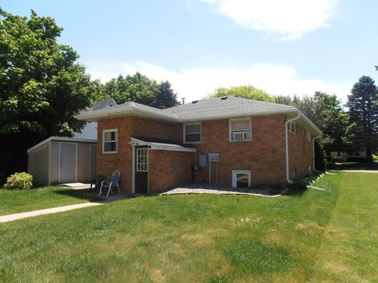 110 4th Street, Kenyon, MN - USA (photo 2)