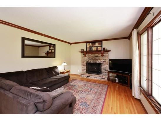7917 38 1/2 Avenue N, New Hope, MN - USA (photo 5)