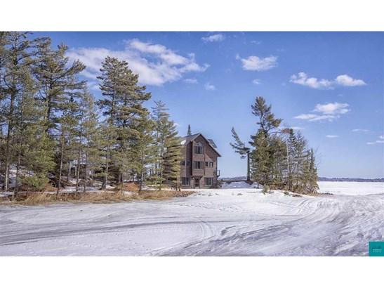 6950 Bear Island Rd, Duluth, MN - USA (photo 1)