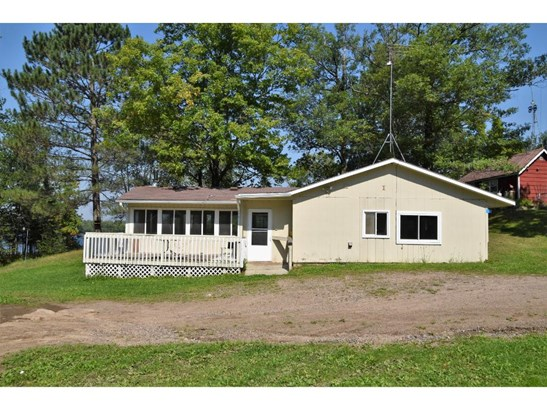 28052 Birch Haven Road, Aitkin, MN - USA (photo 2)