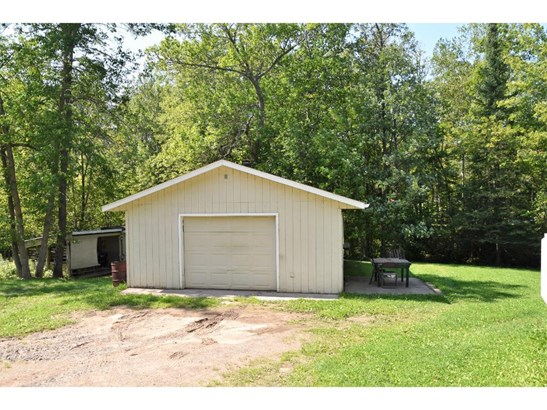 28052 Birch Haven Road, Aitkin, MN - USA (photo 3)