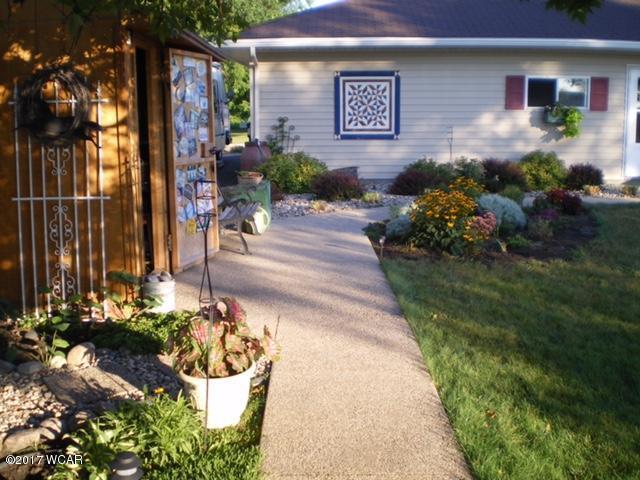 32 Juno Lane, Cottonwood, MN - USA (photo 5)
