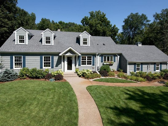 18400 Wintergreen Court, Minnetonka, MN - USA (photo 2)
