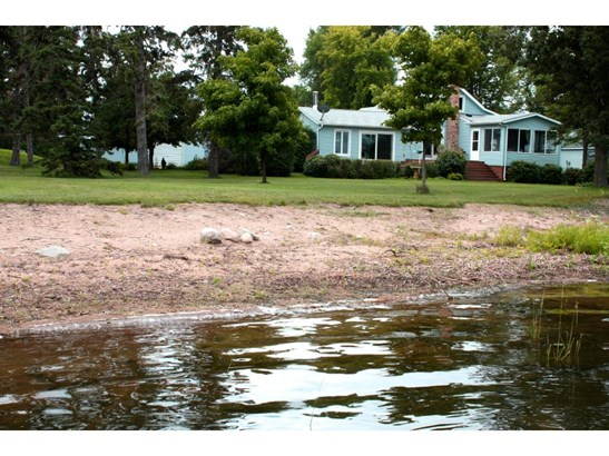 37408 County Highway 35, Dent, MN - USA (photo 1)