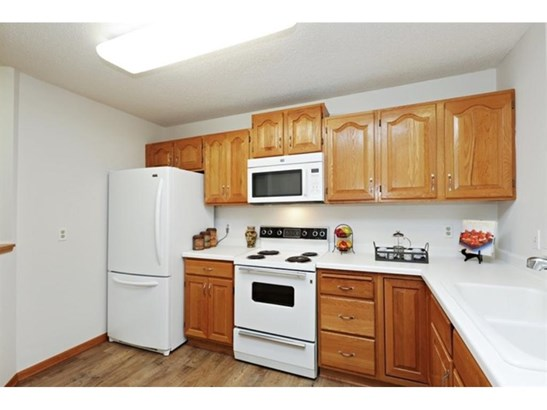 7606 York Avenue S #7207, Edina, MN - USA (photo 2)