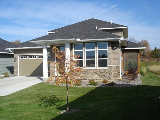 1182 Willowbrook Circle, Delano, MN - USA (photo 1)